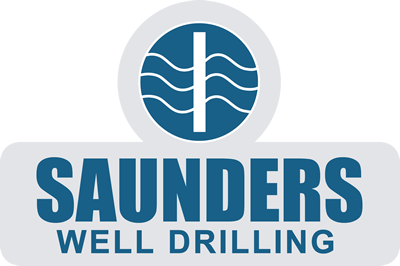 Saunders Well Drilling Ltd.